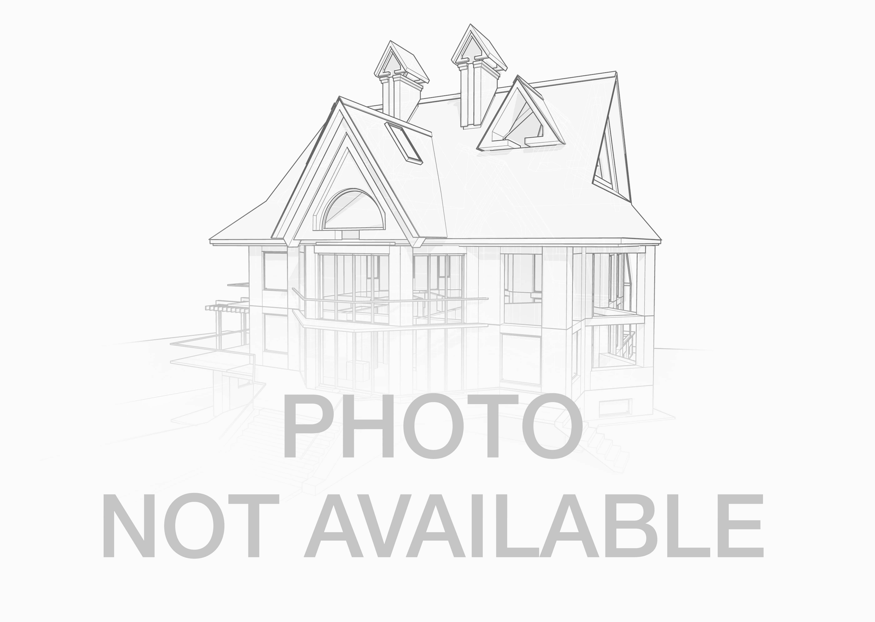 256 Nashua Court, Grand Junction, CO - USA (photo 1)